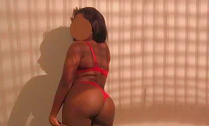 sexkontakte in hergiswil sextreffen in montreux sex kontakte in linnich sexanzeigen in kaltennordheim
